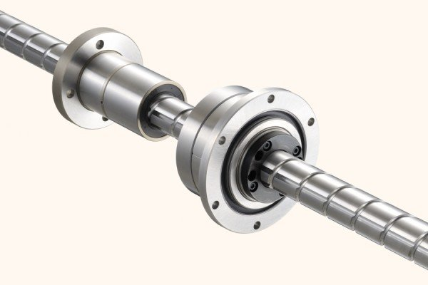 Hub-Dreh-Modul-SPBF25-500