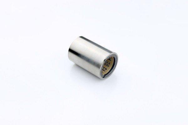 Rotationskugelbuchse - 0662-025