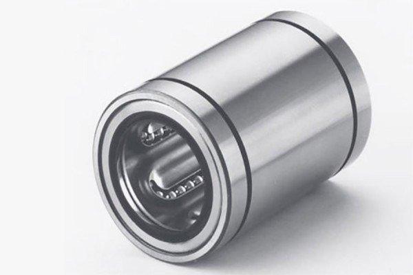Norm-Kugelbuchse - NB00-010