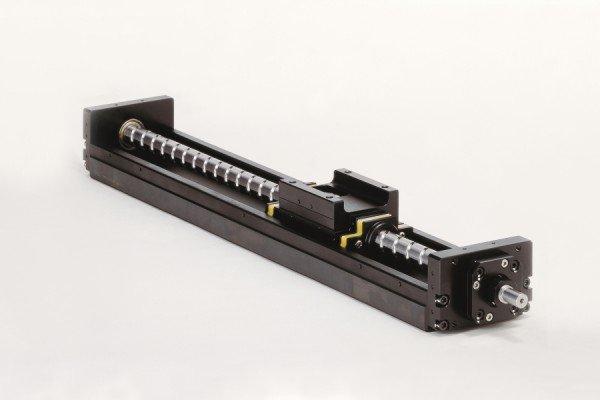 Kompaktachse Monocarrier- MCM03005P01K00