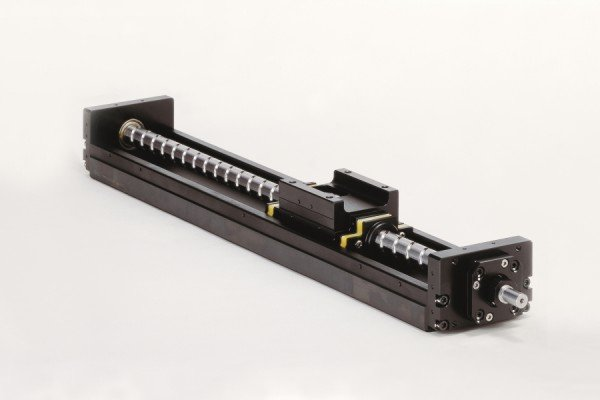 Kompaktachse Monocarrier- MCM10080H10K00